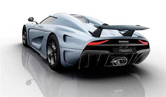 Akrapovič e Koenigsegg Unite per una Prima Mondiale