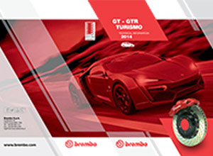 Brembo-GT-Technical-Information-2014