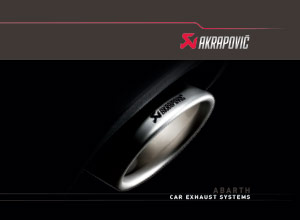 Catalogo-Akrapovic-Abarth-2014