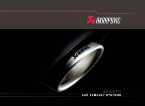 Catalogo-Akrapovic-Abarth-2014