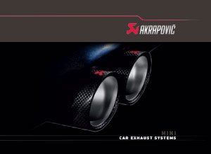 Catalogo-Akrapovic-Mini-2014