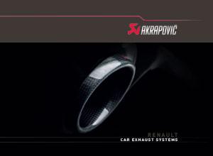 Catalogo-Akrapovic-Renault-2014