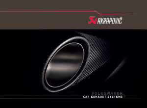 Catalogo-Akrapovic-VW-2014