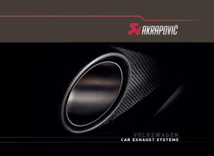 Catalogo-Akrapovic-VW-2014