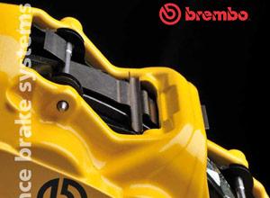 Catalogo-Brembo-High-Performance-Brake-Systems