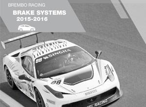 Catalogo-Brembo-Racing-2015