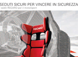 Catalogo-Recaro-Motorsport