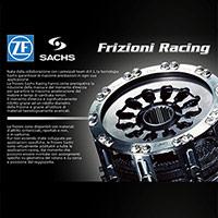 Immagine-Sachs-Frizioni-Racing-1