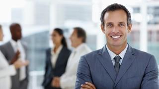 Motorquality SpA – Importante Job Opportunity