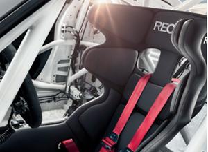 Motorsport Compact