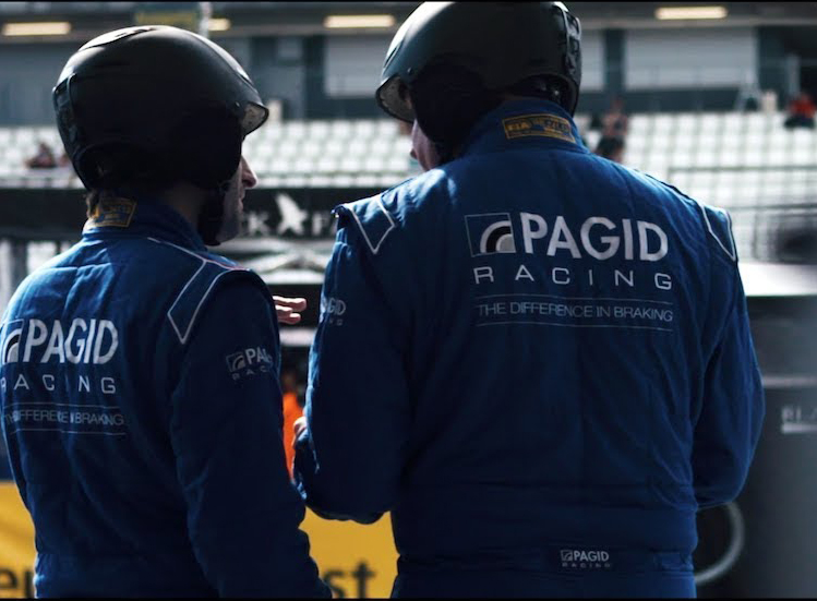 pagid-racing-immagine