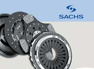 Download-Catalogo-Sachs