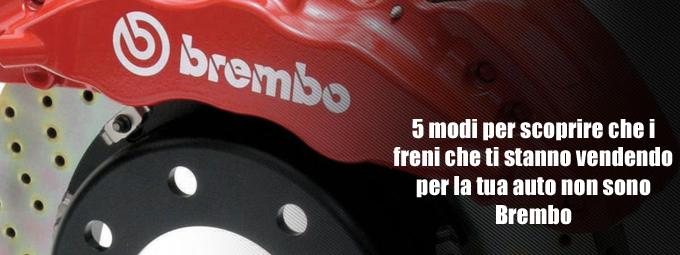SISTEMI-FRENANTI-GT copia