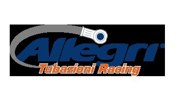 Logo Allegri
