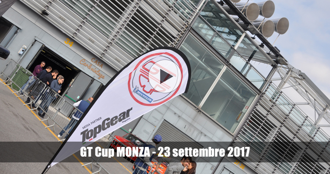 Play GT Cup