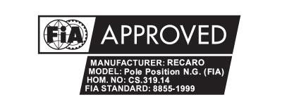 approved pole fia