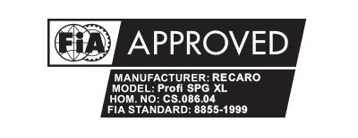 approved profi 2