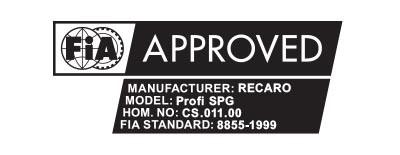 approved profi