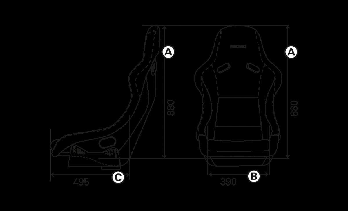 pole position abe