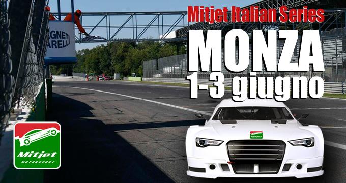 Locandina Mitjet Monza Sito MQ