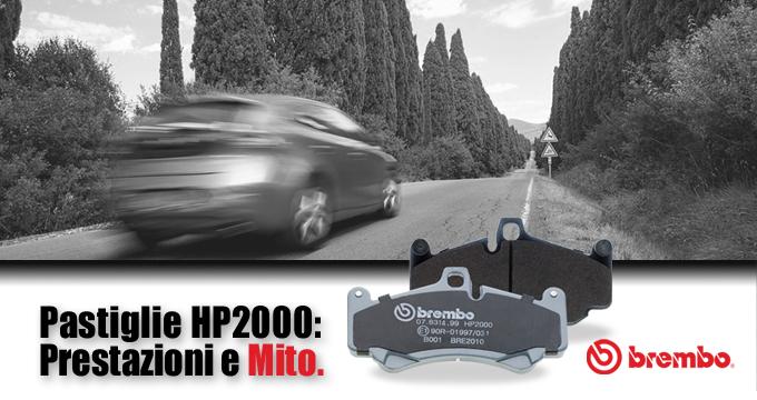 Post HP2000 680x360