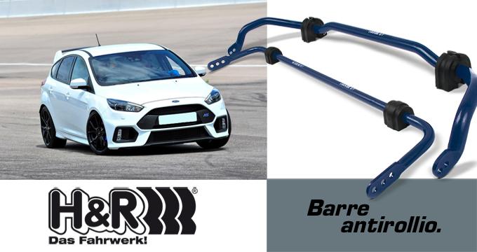 H&R Barre 680x360 Ago