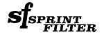 logo-SF-150