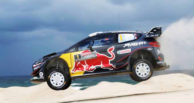 Brembo_WRC