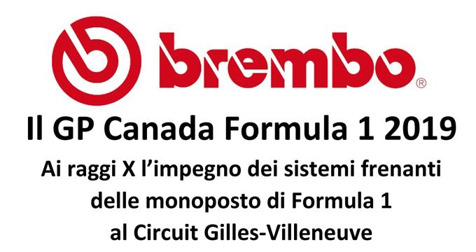 Microsoft Word - Il GP Canada Formula 1 dfgbsdfb2019 secondo Bre
