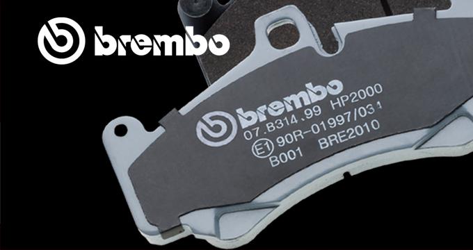 brembo-sport-3-sito