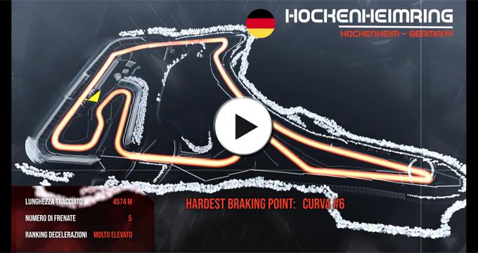 evidenza-video-f1-germania
