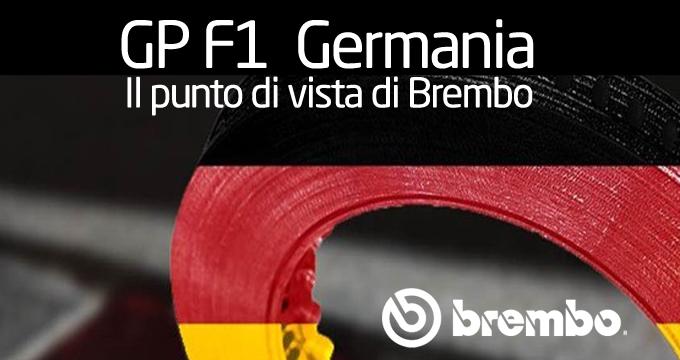 news-f1-germania