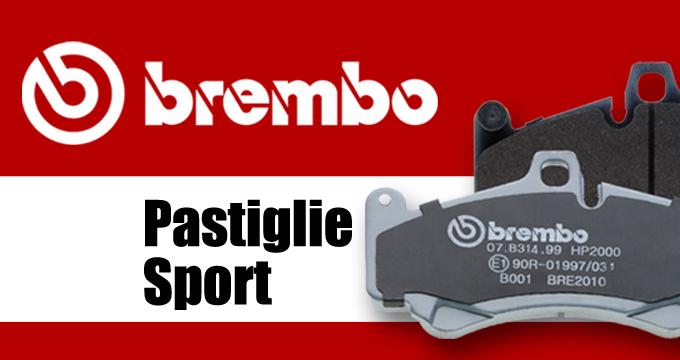 brembo-sport-4-sito