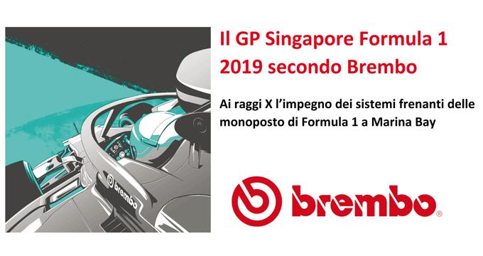 Microsoft Word - Il GP Singapore Formula 1 2019 secondo Brembo.d