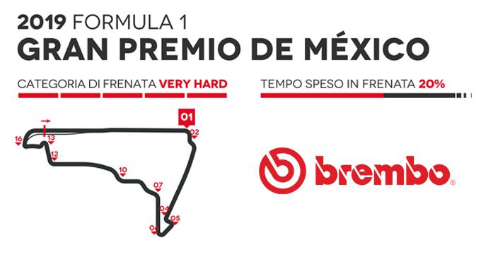 18_Messico_f1_it