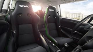 Sedile RECARO Pole Position: ideale per guida sportiva su strada!