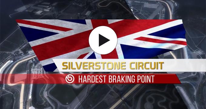 evidenza-clip-f1-silverstone