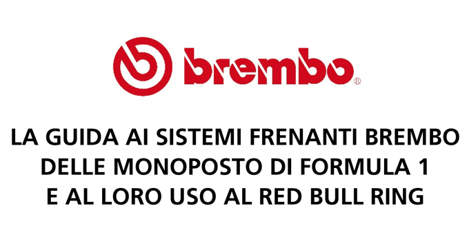 Microsoft Word - Brembo  A1 Ring peer evidenza.docx