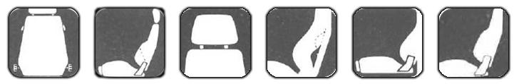 icone-classic-ls-lx
