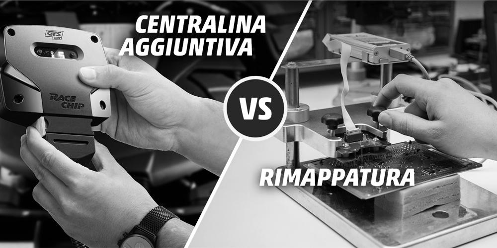 3-centralina-vs-rimappatura