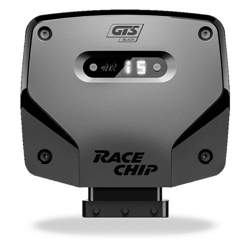 gts-black-race-chip