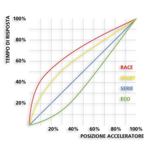 Grafico XLR