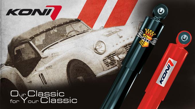 auto-sito-koni-classic-ottobre-2020