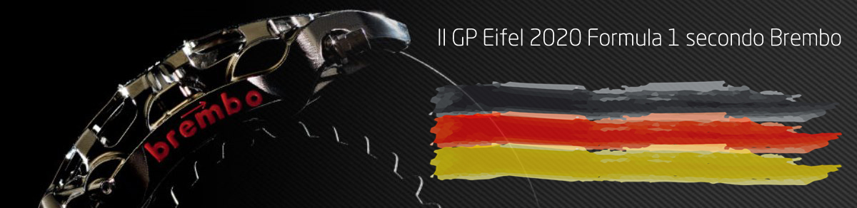 banner-f1-germania