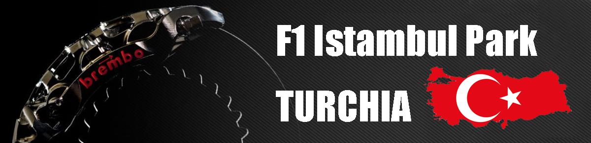 banner-f1-turchia