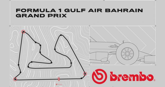 evidenza-frenate-bahrein