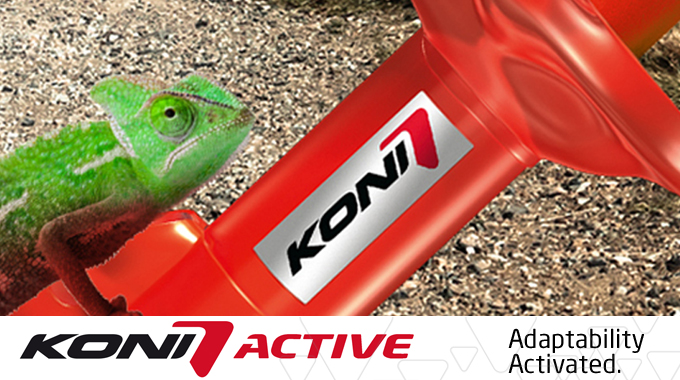 news-koni-active-nov