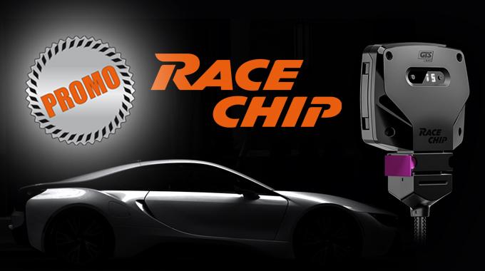 news-promo-race-chip