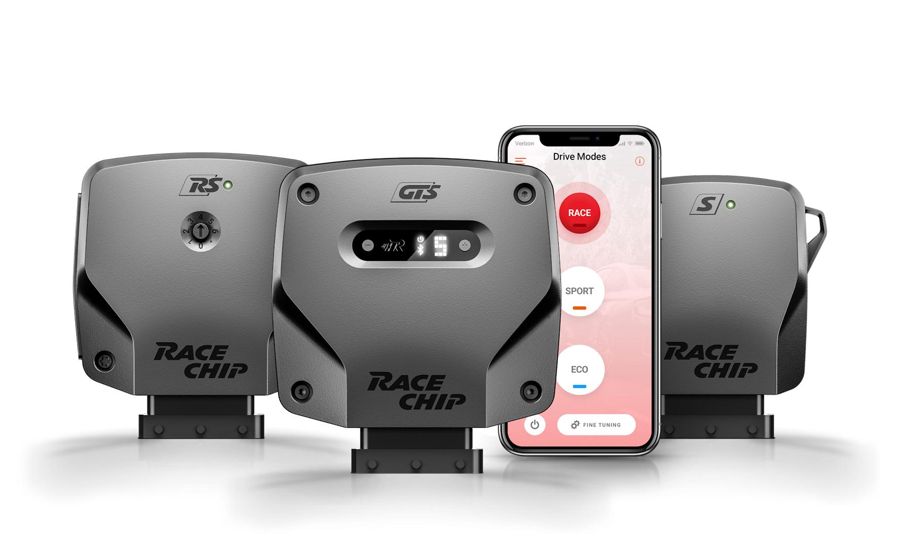 race-chip-prodotti
