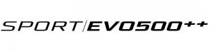 Sport EVO 500